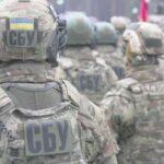 Чому СБУ, реформована за прикладом Заходу, не буде ефективно працювати в українських реаліях?
