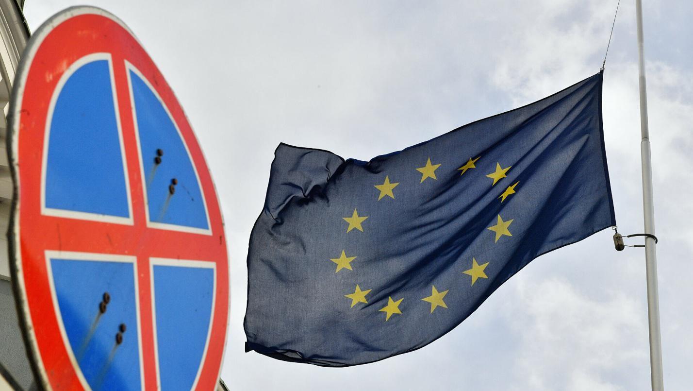 ЄС прийняв рішення про розширення санкцій проти Росії